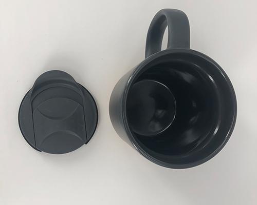 山东定制陶瓷杯
