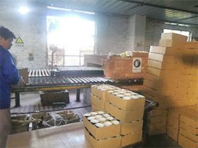 疫情当下,亚马逊陶瓷销量大增