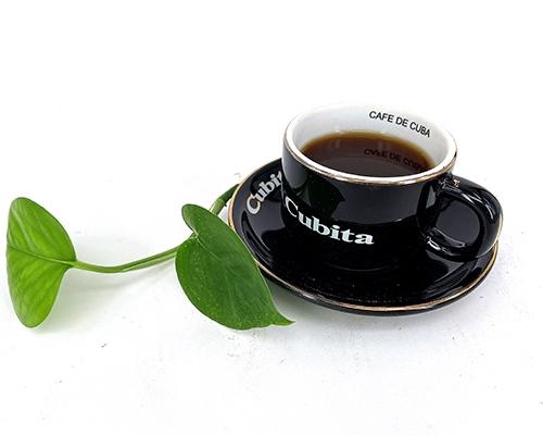 迷你小咖啡杯